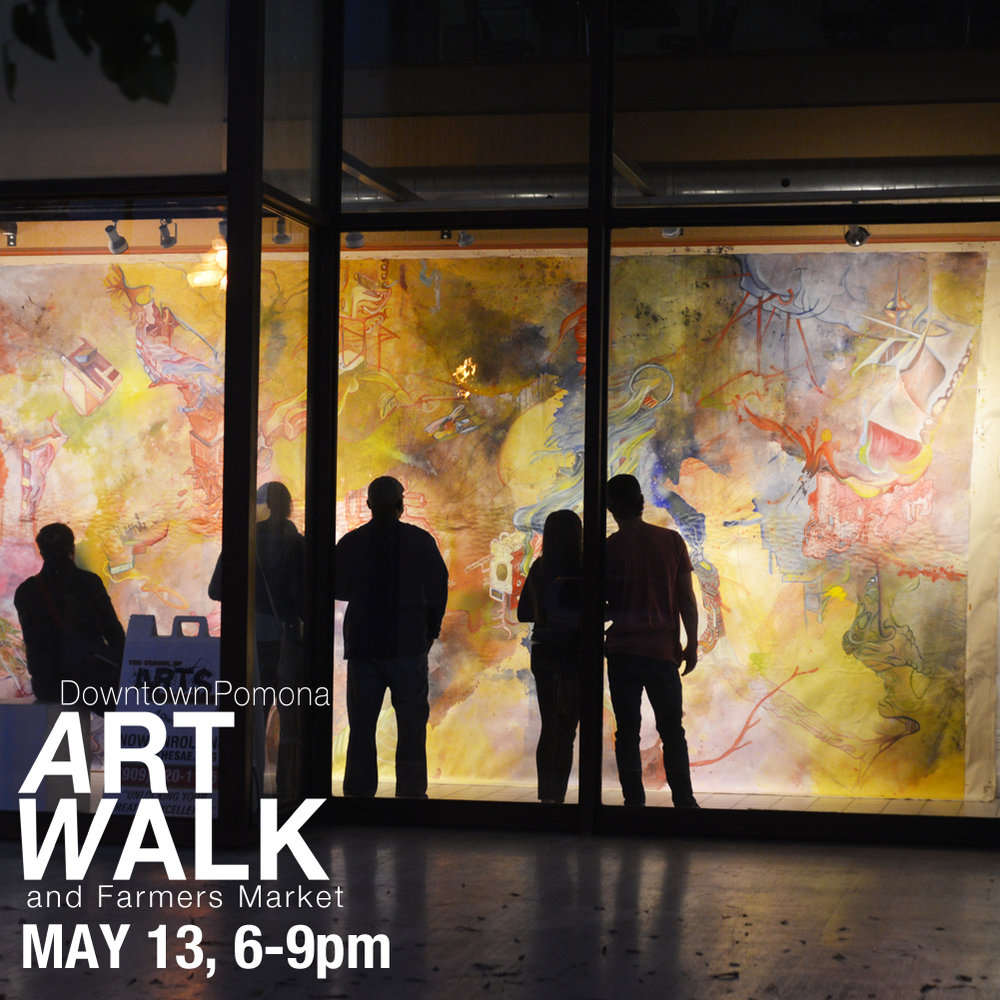 Artwalk  May 2017.jpg