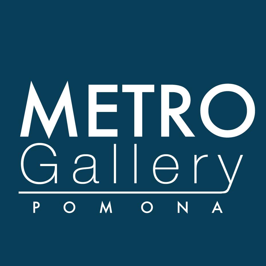 Metro Gallery logo2.jpg