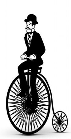 Collectors st. faire biker.jpg