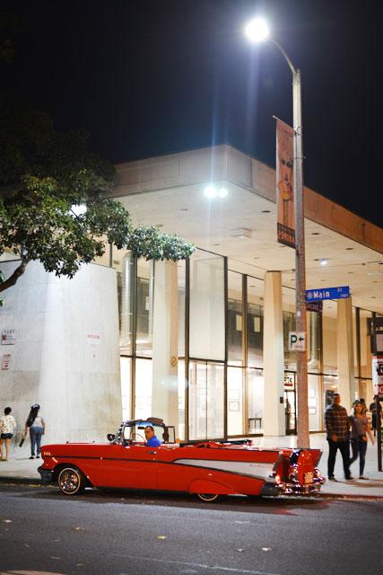 Downtown-Pomona-Artwalk-9-9-17-5.jpg