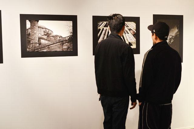 Downtown-Pomona-Artwalk-9-9-17-18.jpg