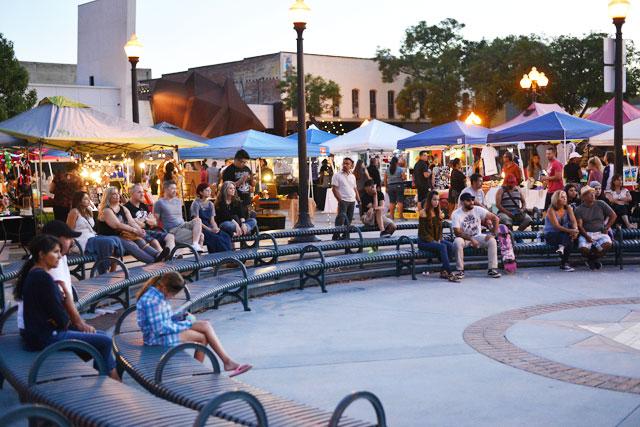 Downtown-Pomona-Artwalk-9-9-17-24.jpg