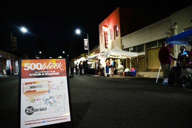 Downtown-Pomona-Artwalk-9-9-1732.jpg