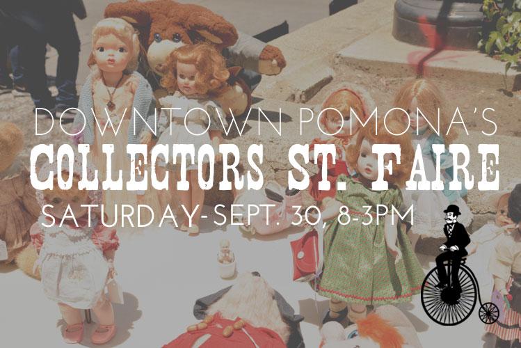 St.-Fair-Downtown-Pomona-Sept-2017.jpg