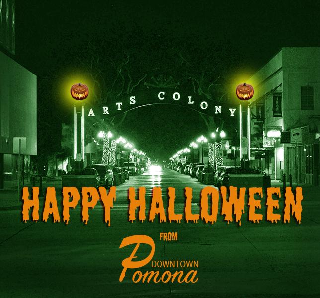 Happy Halloween DT Pomona.jpg