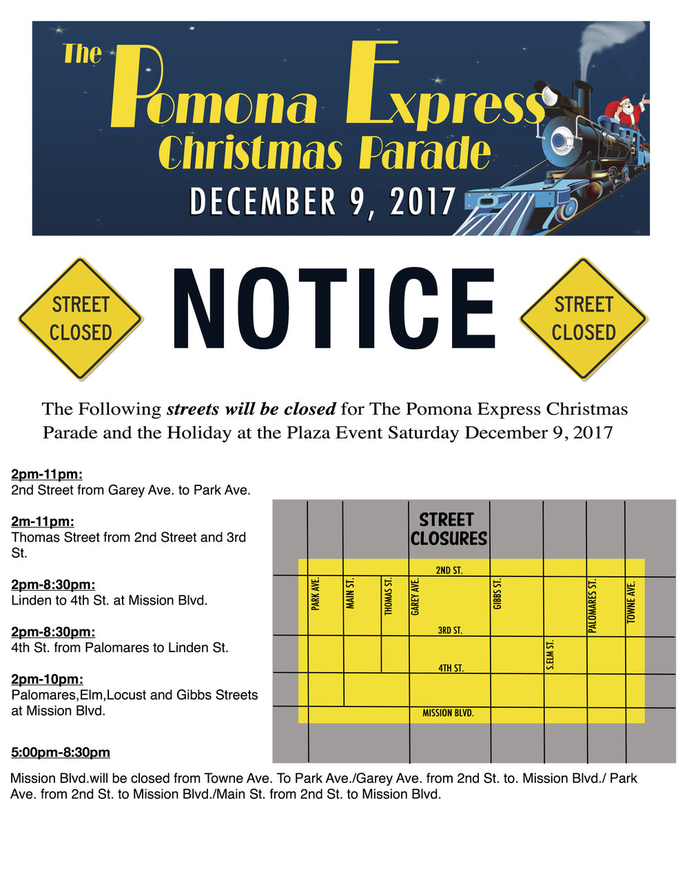 Street Closures-2017 High Res.jpg