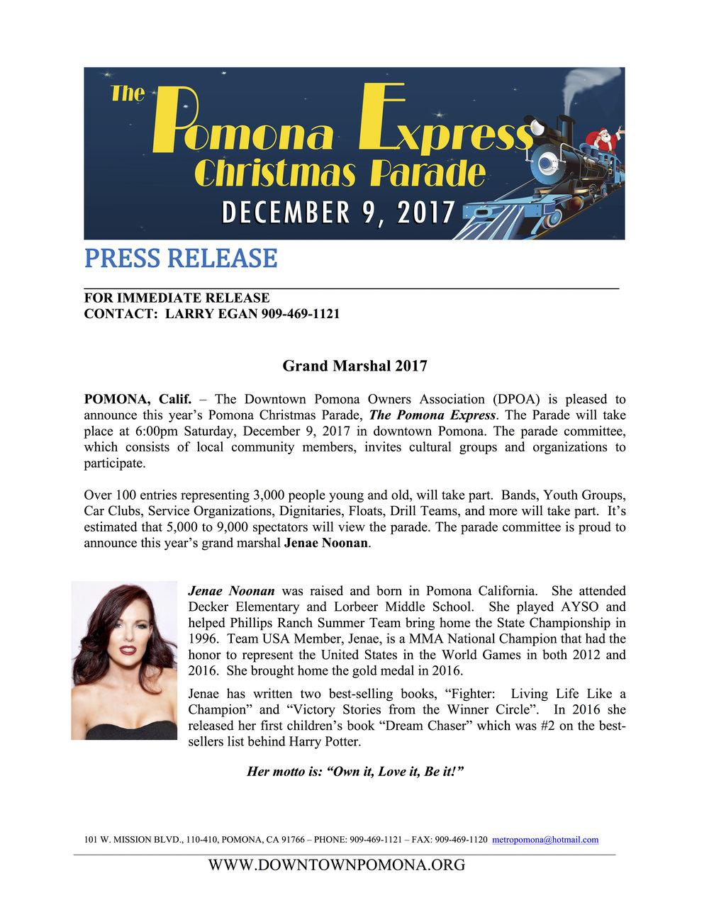 PRESS RELEASE2017.jpg