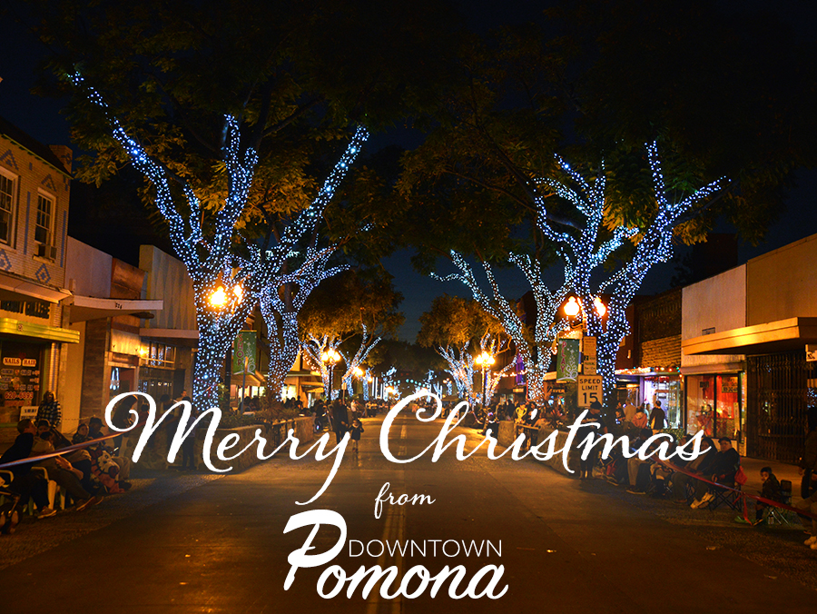 Merry Christmas Downtown Pomona.jpg