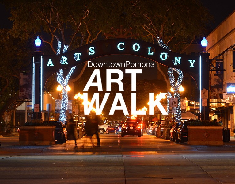 Downtown Pomona Artwalk Jan 2018.jpg