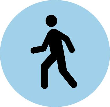 walk 3.jpg