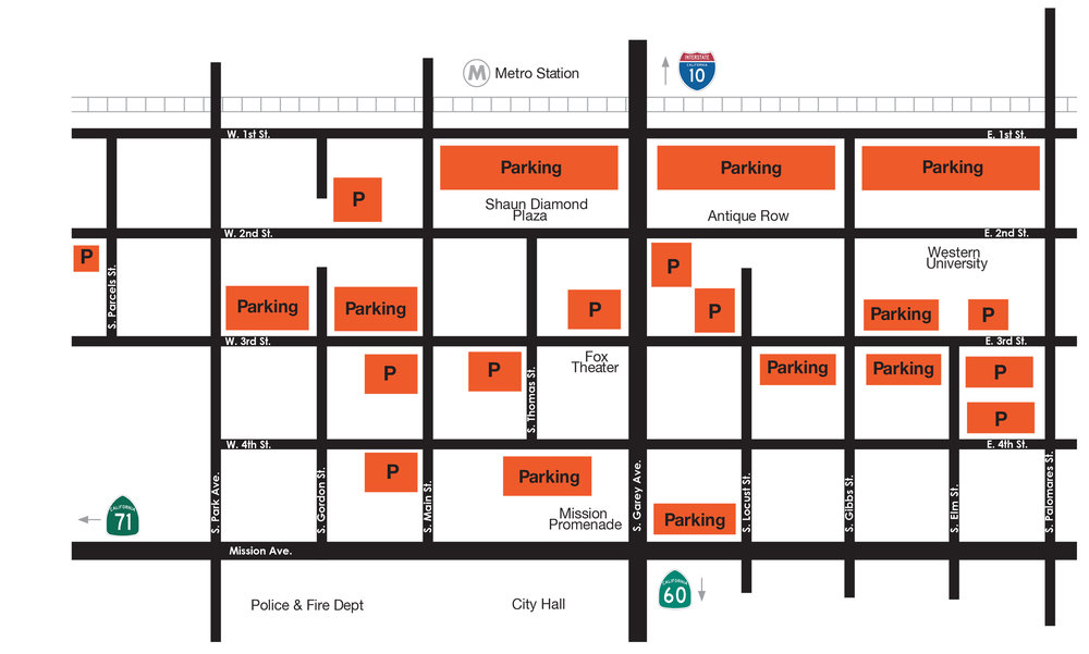 Downtown Parking Map.jpg