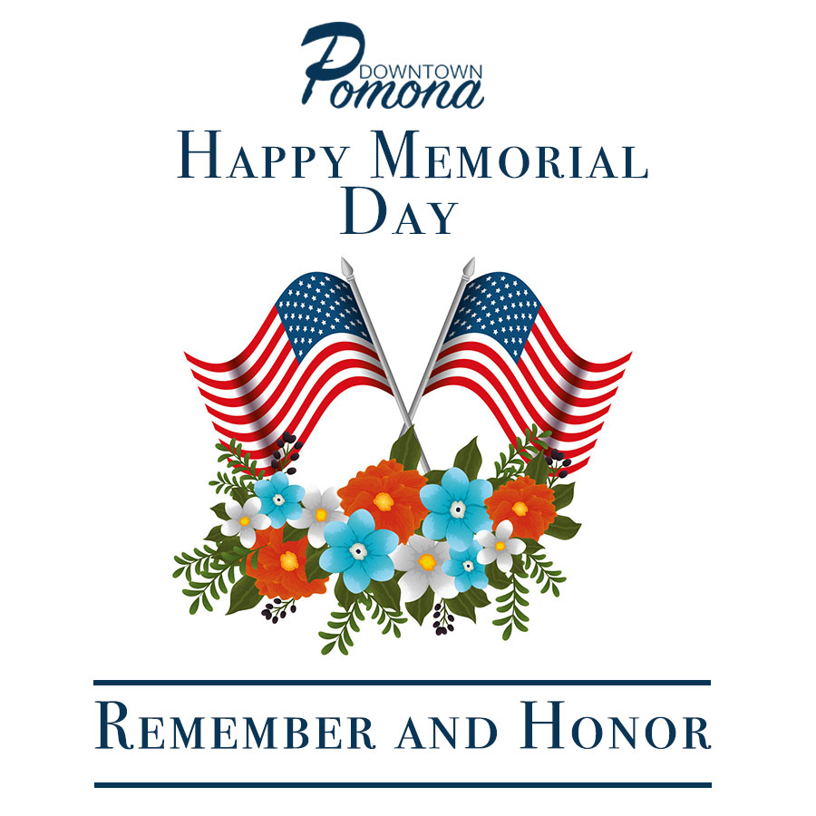 Memorial-day-DT-Pomona.jpg