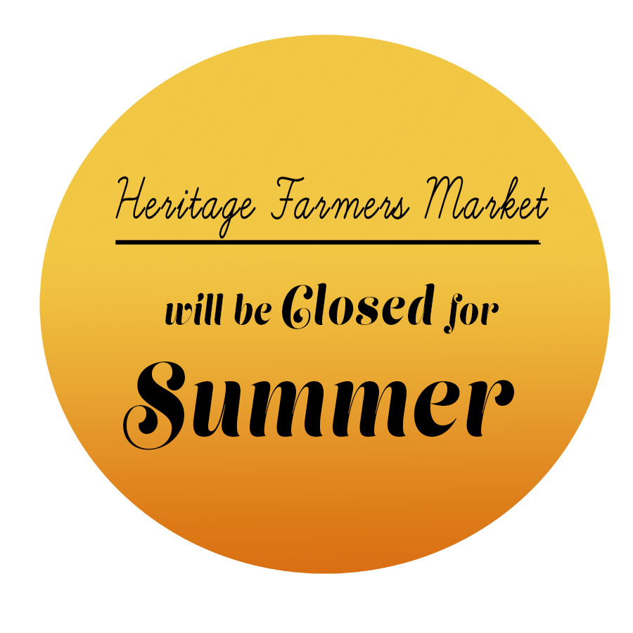 Closed for Summer - The Sunday Farmers Market in Downtown Pomona will be closed for the summer. Check back for updates on when it will be back. We hope the community will support the market upon its return.