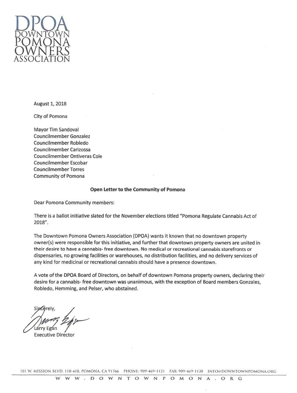 letter from DPOA.jpg