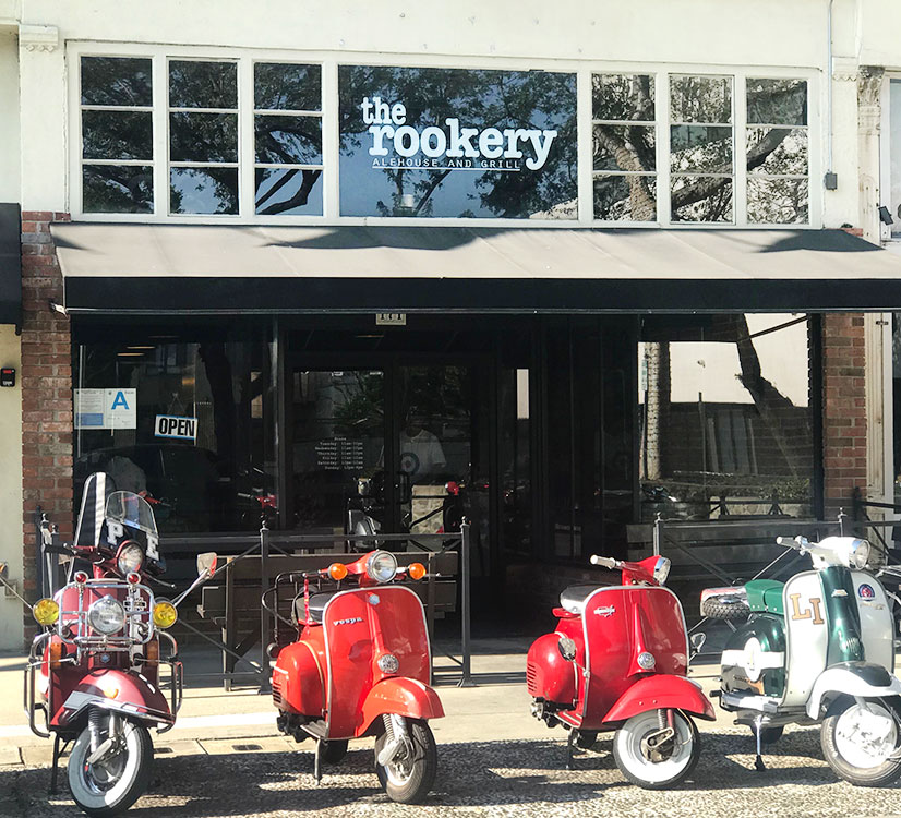 Rookery-alehouse-2.jpg