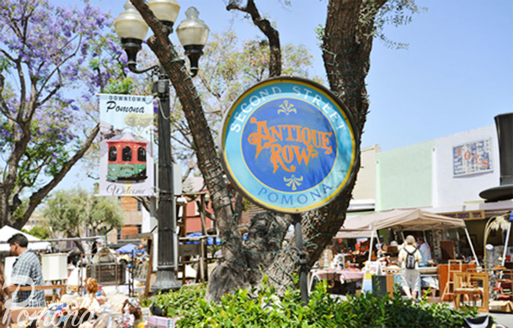 Collectors-St.-Faire-Downtown-Pomona-2.jpg