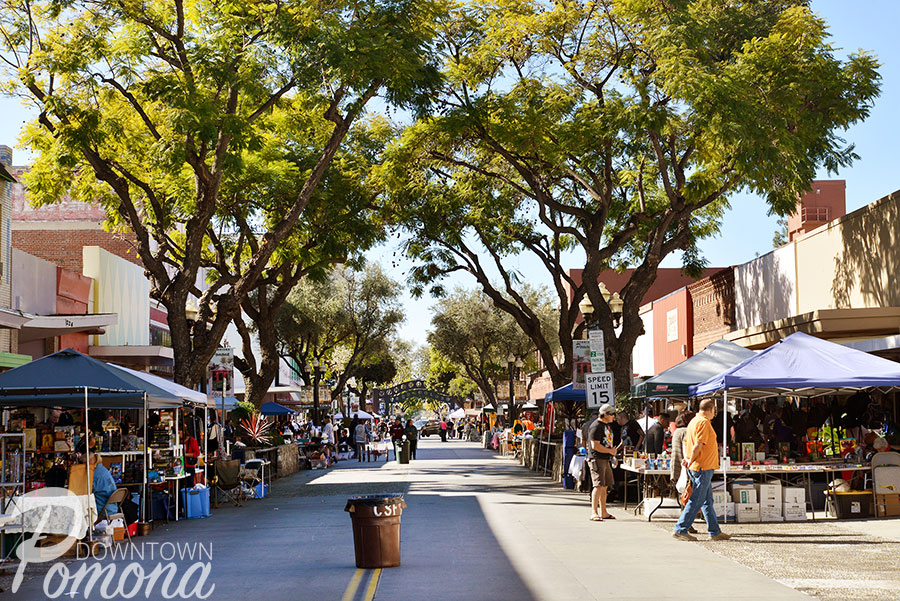 Downtown-Pomona-Collectors-St.-Faire3.jpg