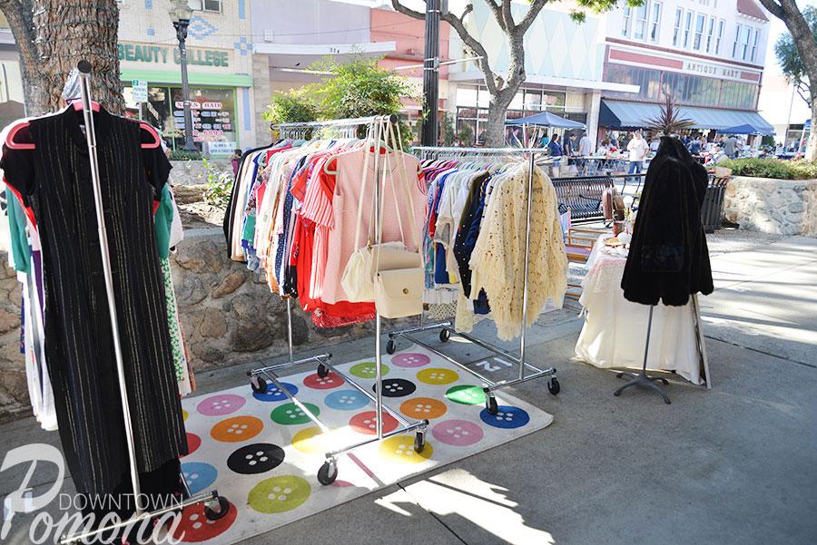 Downtown-PomonaCollectors-St.-Faire-13.jpg