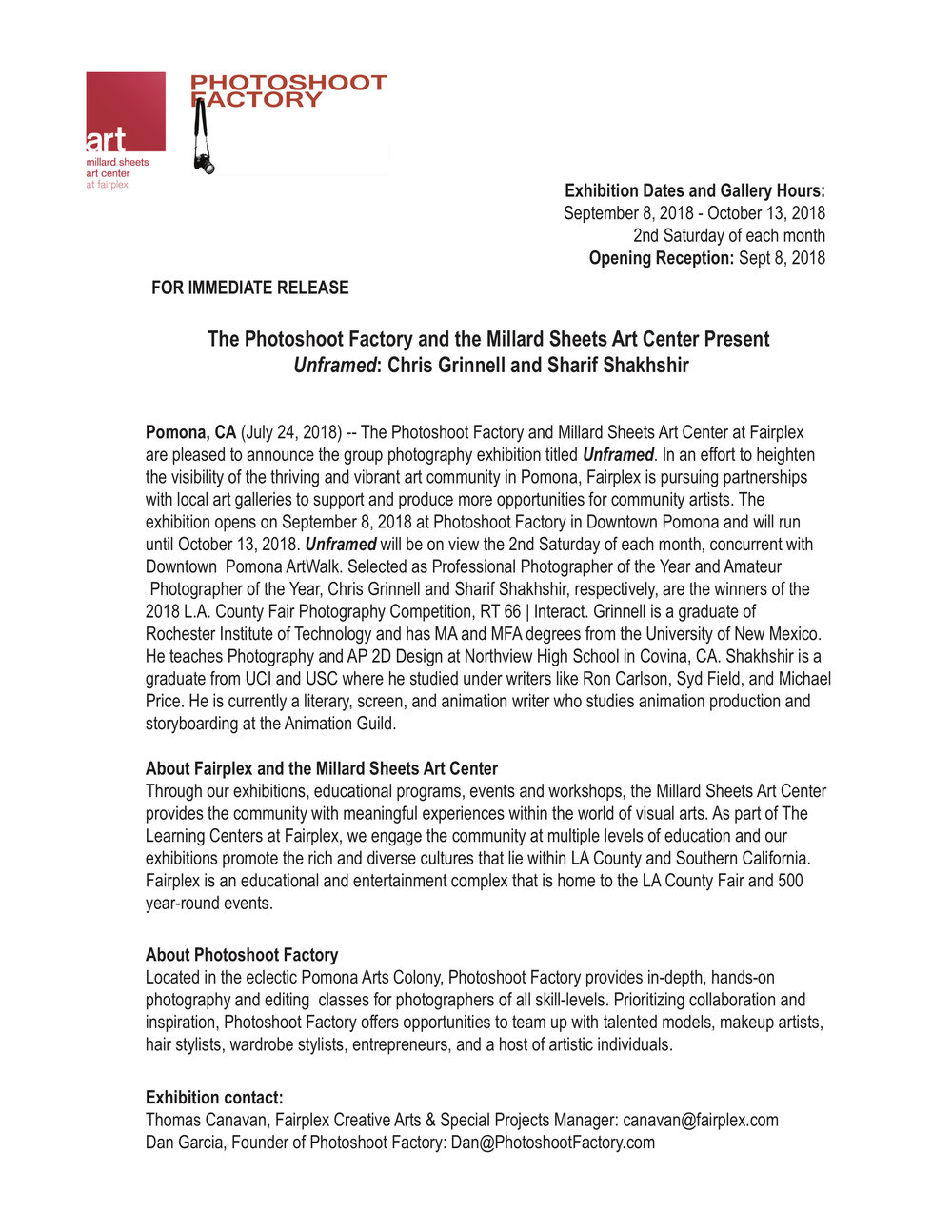 Unframed Press Release (1).jpg