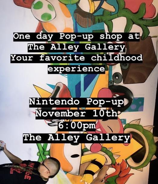 AlleyGallery.jpg