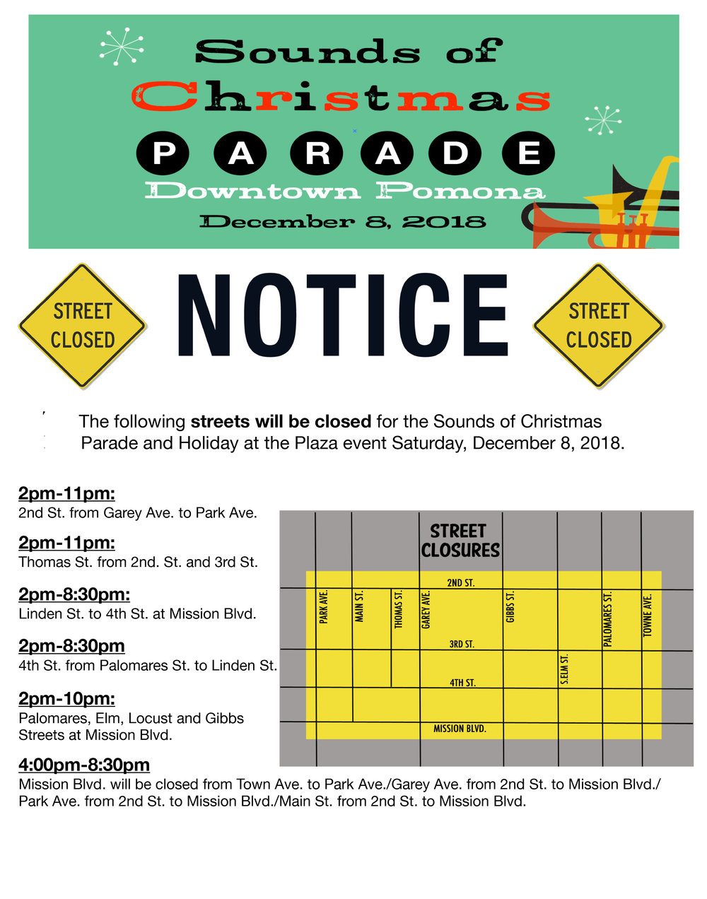 Parade Street Closure 2018.jpg