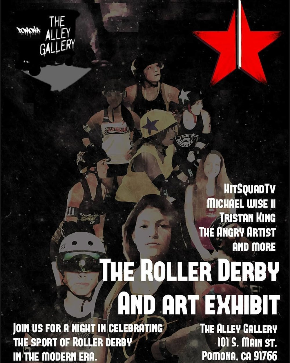 Alley Gallery flyer.jpg