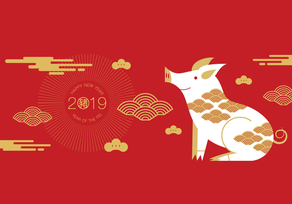 Cbinese nes year 2019-2.jpgChinese new year
