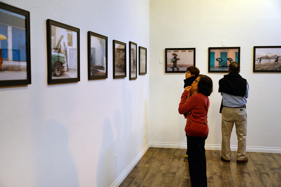 Artwalk12.jpg