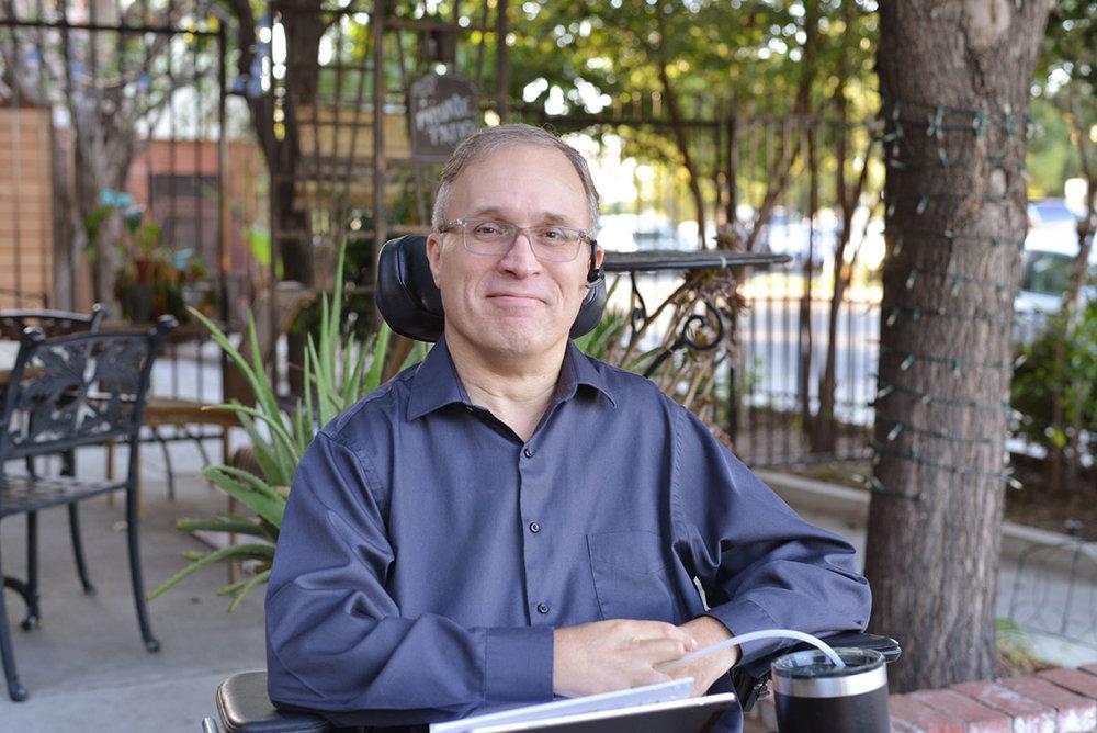 Ed Tessier - Developer, Arteco Partners