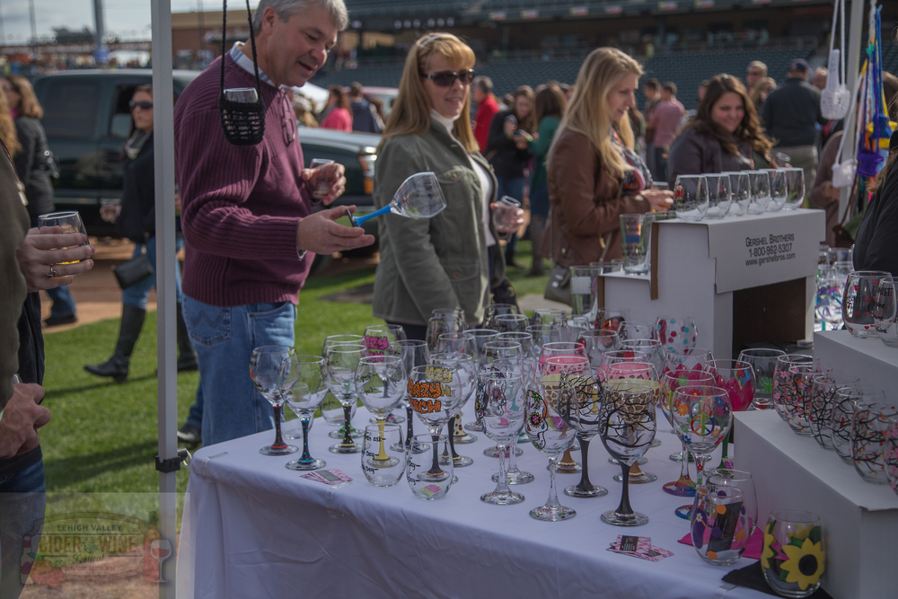 Cider&Wine2015 (267 of 810).jpg