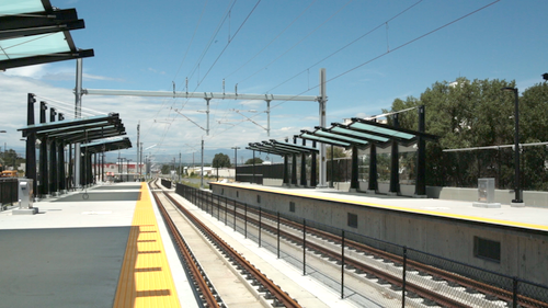 new+lightrail+station.png