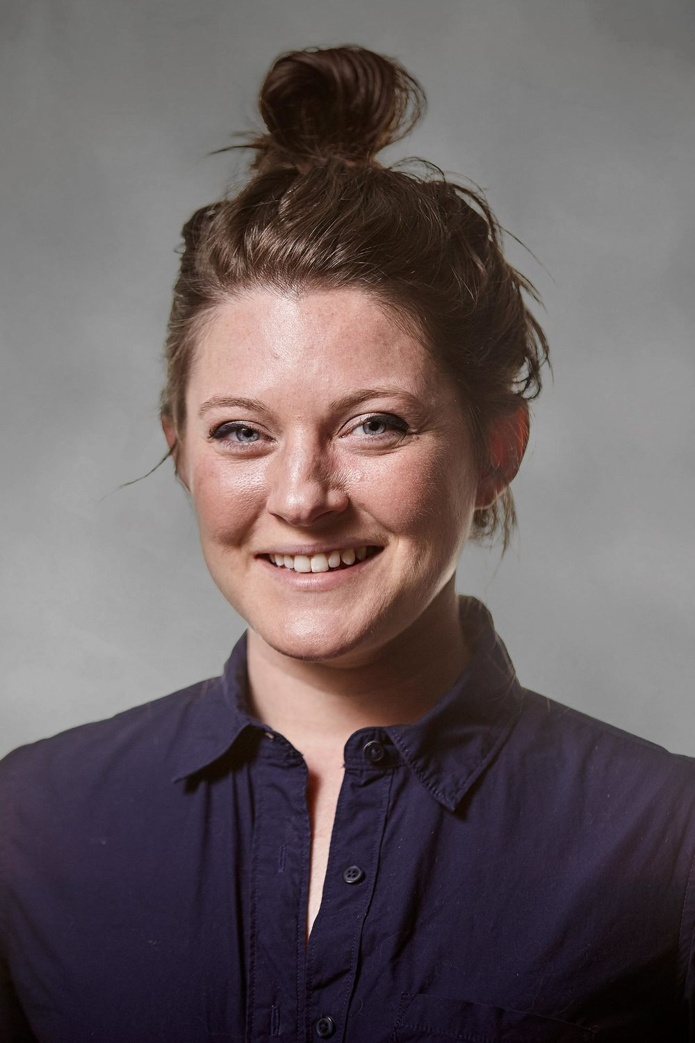 KIM RODGERS <br> Executive Pastry Chef