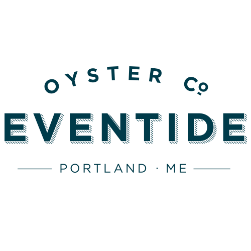 Private Parties and Group Events at Eventide Oyster Co.