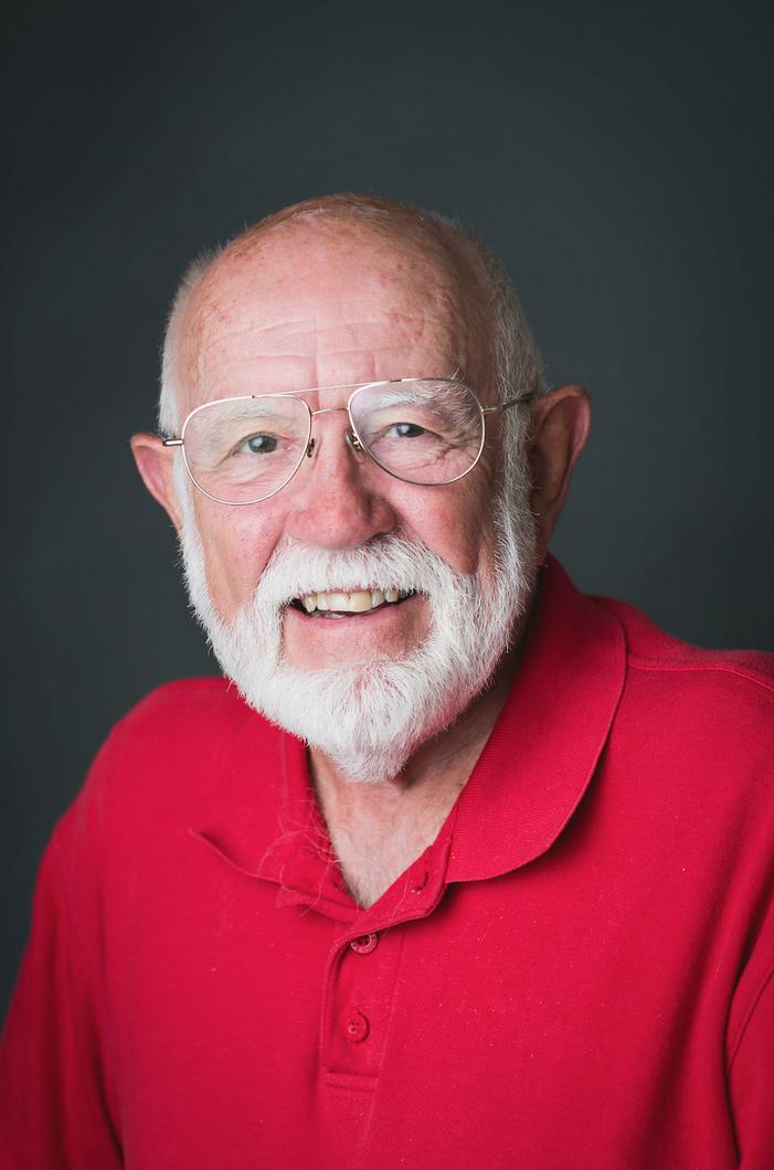 Ron Largent