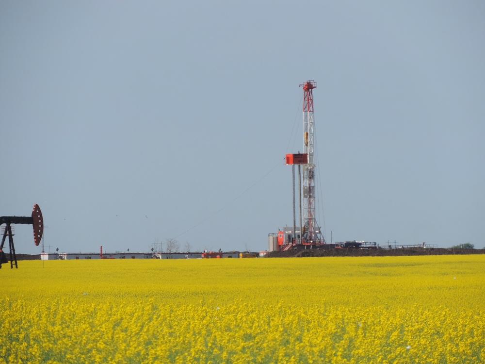 oiljack-1.JPG