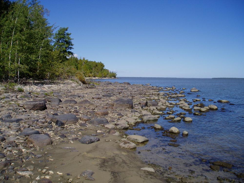 lake wpg.jpg