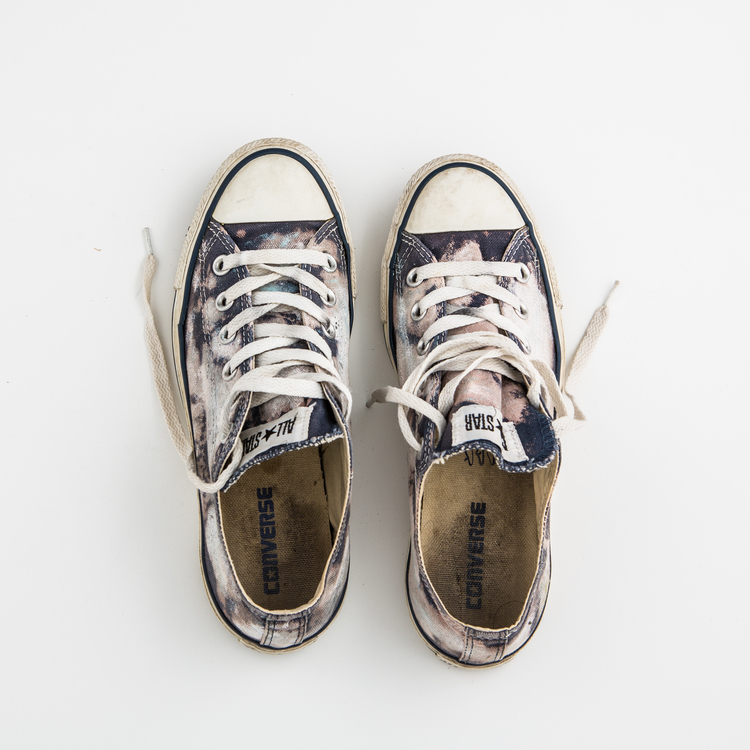 Converse-083.jpg