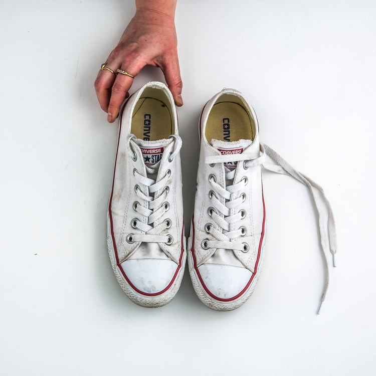 Converse-205.jpg