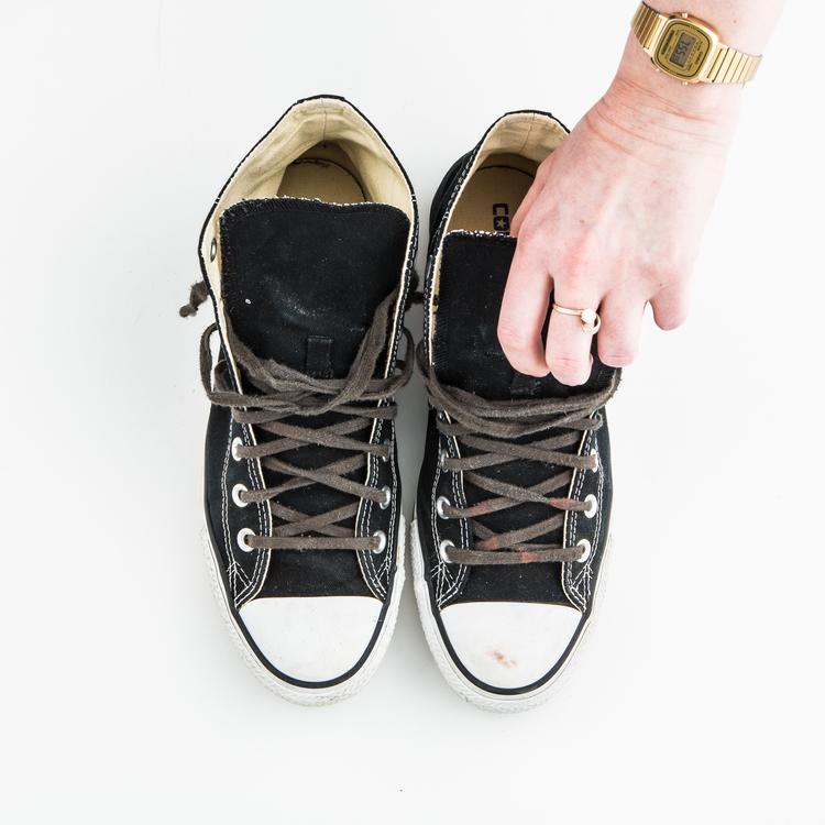 Converse-749.jpg