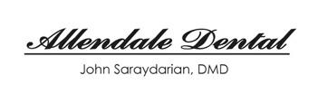 allendale_dental.jpg