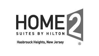H2S_Hasbrouck-Heights-logo_BW.jpg