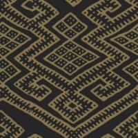 Relativity Textiles