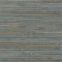 Twenty2 Grasscloth