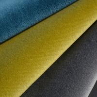 Soliloquy Textiles