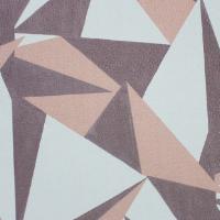 Stone Textile