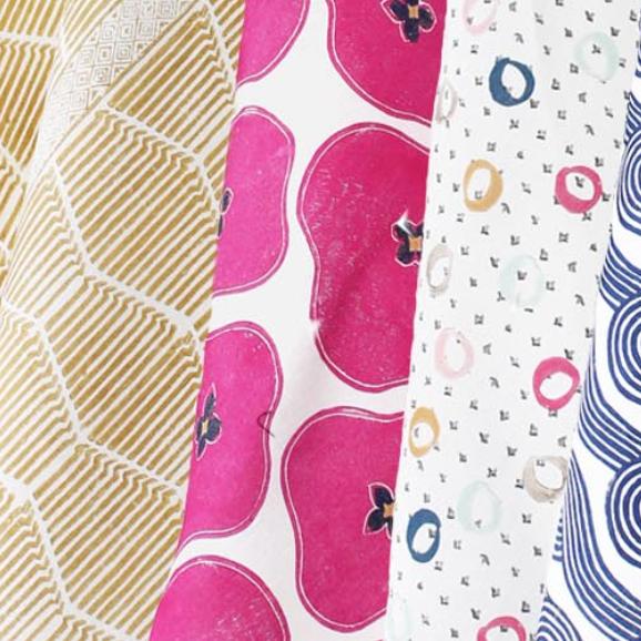 Kari Fisher Designs