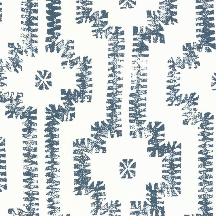 Maresca Textiles