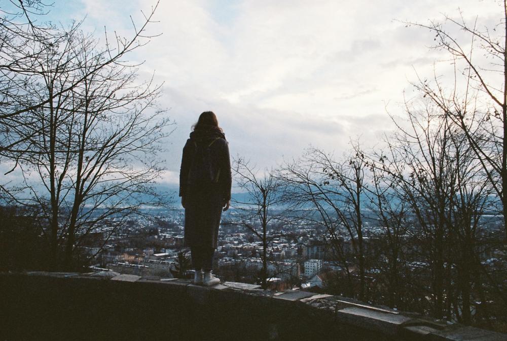"""""""08"""" by Alma Drnovac"""