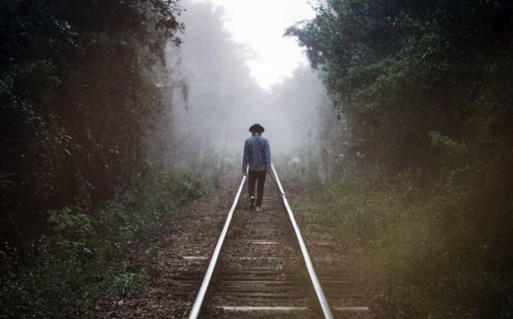 """""""Somos um pedaço de cada possibilidade"""" by Tuane Eggers"""