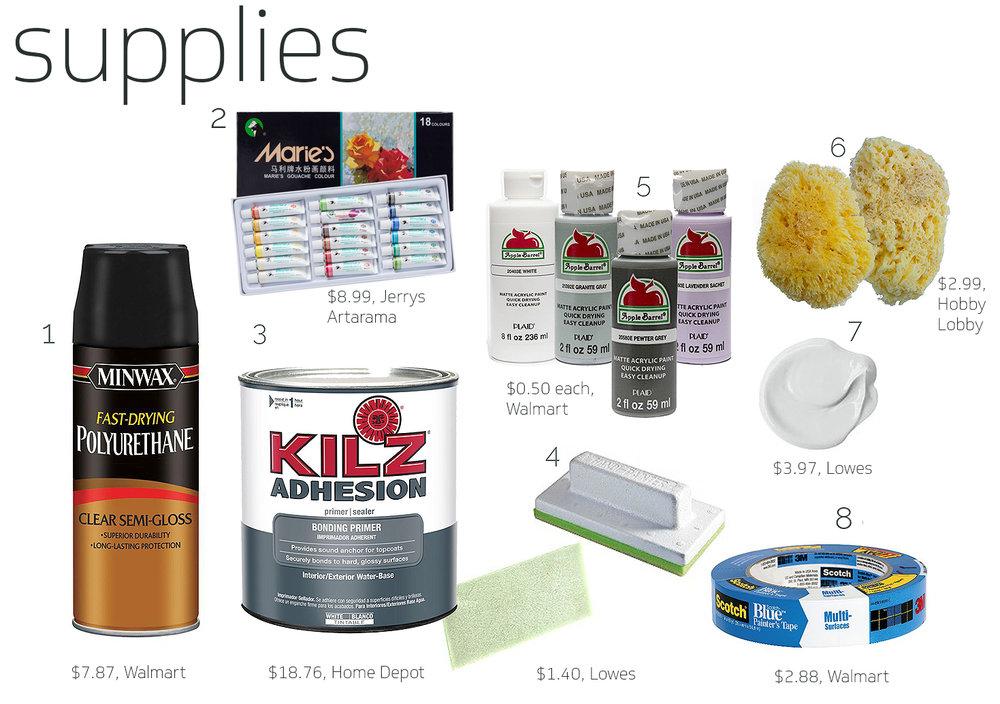 supplies2.jpg